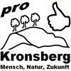 BI_Kronsberg