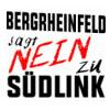 gravatar_bergrheinfeld