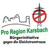 gravatar_karsbach