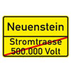 gravatar_neuenstein