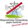 gravatar_schauenburg