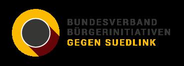 Bundesverband der Buergerinitiativen gegen SuedLink